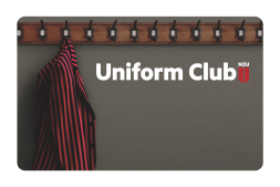 Uniform Club